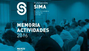 SIMA-memoria