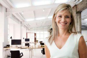 Susana Gonzalez , abogada especialista en derecho digital y ciberseguridad, es directora de Hiberus LegalTech & CyberSec en Hiberus Tecnologías