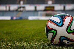 TP-futbol