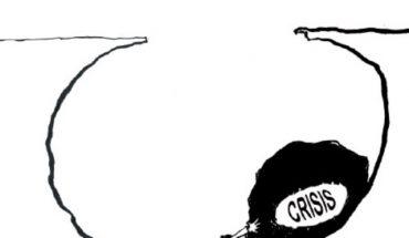 Ubaldo-crisis