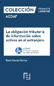 aedaf-libro