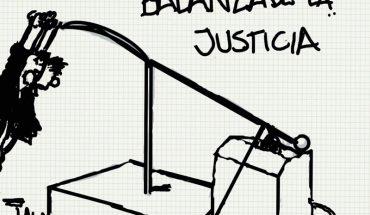 balanza-de-la-justicia