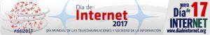 bannerdiaInternet