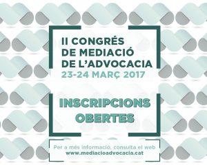 congres-mediacio