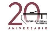 escuela-judicial