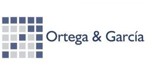 Ortega y García Abogados