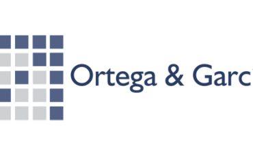 ortega-garcia