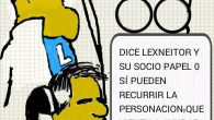 ubaldo_lexneitor
