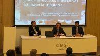 CMS-Fiscal