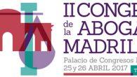 Congreso-ICAM2