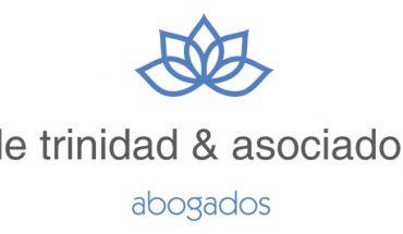 DE-TRINIDAD-ASOCIADOS