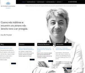DE-TRINIDAD-ASOCIADOS-web