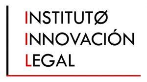 IIL-logo