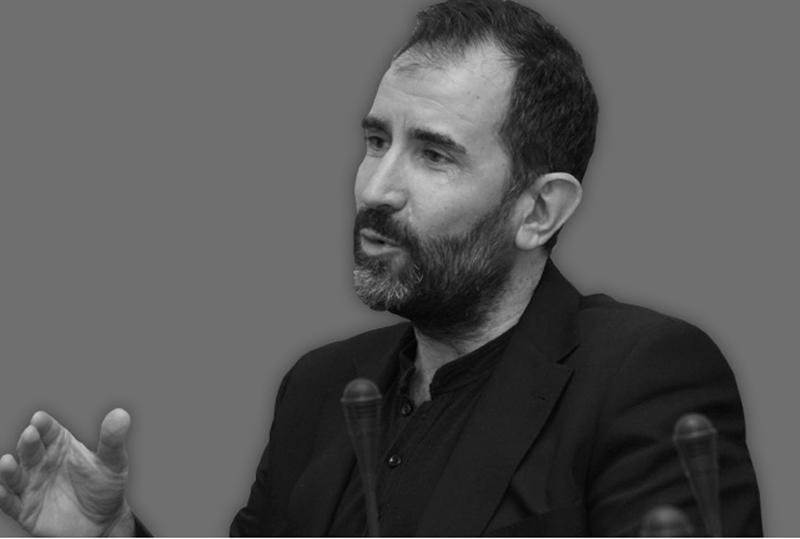 """Fernandez Comas: """"El abogado debe entrenar técnicas de venta 'traducidas' a al servicio jurídico"""