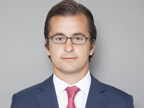 Javier-Carvajal