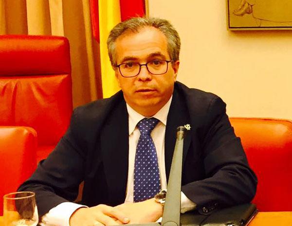 Javier-Lopez-Garcia