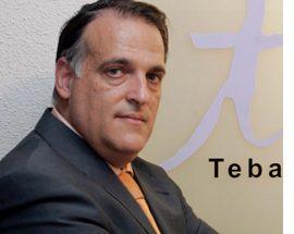Javier-Tebas1