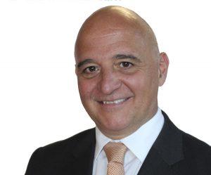 Luis-Rodriguez