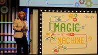 Magic-In-The-Machine