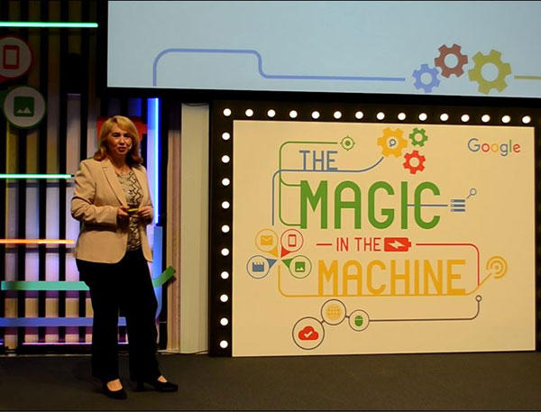 Magic-In-The-Machine
