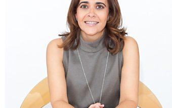 Pilar-Sanchez-Bleda