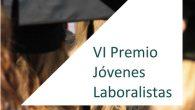 VI-PREMIO-JOVENES