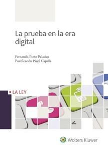 prueba-digital