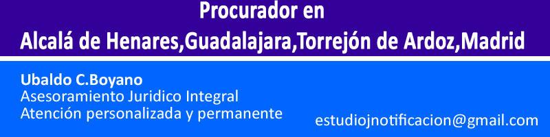 Banner-ProcuradorUbaldo