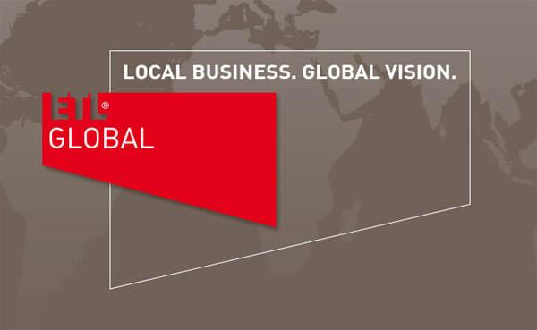 ETL-global