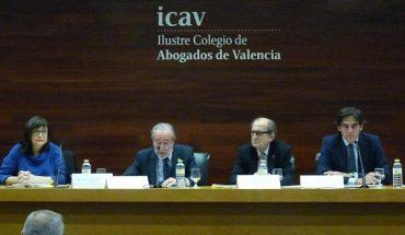 ICAV-deont