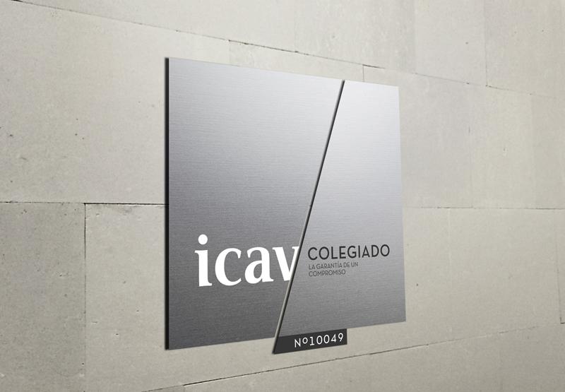 ICAV-logo-camp