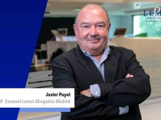J-Puyol