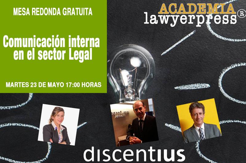 Jornada-Comunicacion-Int
