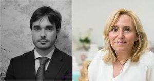La multimillonaria reprimenda de la comisión europea a los fabricantes de camiones