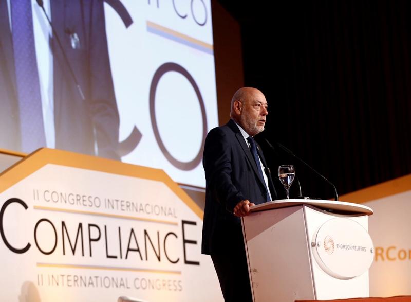 Maza-compliance
