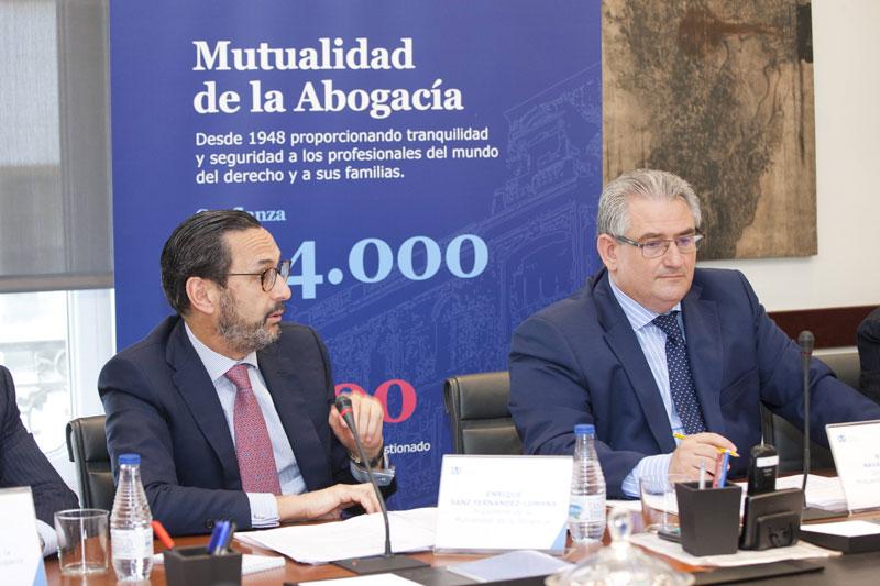 Mutualidad2017