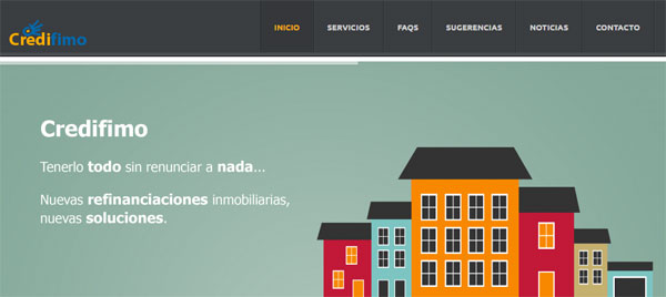 Navas-Credimfo