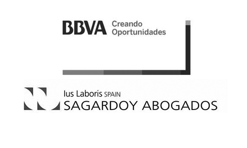 Sagardoy-BBVA