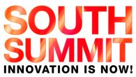 South-Summit-Logo