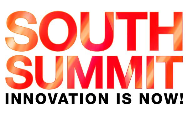 South-Summit-Logo
