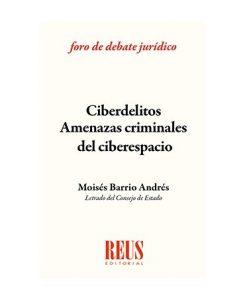 TJ-ciberdelitos