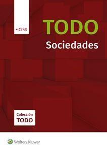 TJ-sociedades