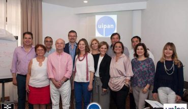 UIPAN-Roma