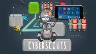 cyberscouts