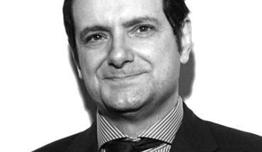 Leonardo Cárdenas Armesto, Socio Área Fiscal y Tributario AGM Abogados – Barcelona