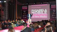 pasarela_mobile