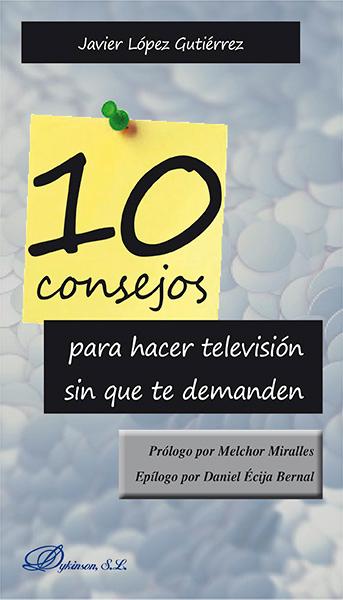10consejos