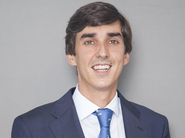 Andrés Alfonso