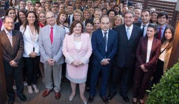 CandidaturesICAB2017