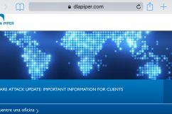 DLA-malware